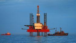 После обнародования статданных из США мировая стоимость нефти упала