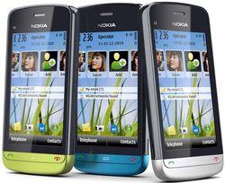 Исследование: Смартфон – высокоэффективное средство для… похудения