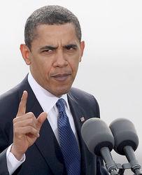 Военные готовили покушение на президента США: PR, заговор или...