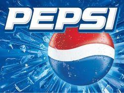 Diet Coke обогнала Pepsi на американском рынке