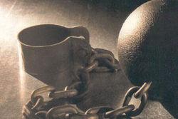 Задержана банда «рабовладельцев» с Полтавщины