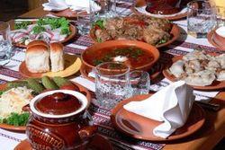 Рестораны и кафе Киева к Евро-2012 поднимают цены на 50 процентов
