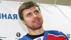 Чемпионат.com удалил интервью вратаря сборной РФ за «сталинский режим»