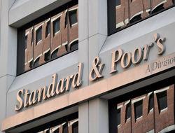 В S&P рост кредитования в РФ связывают с инфляционными ожиданиями