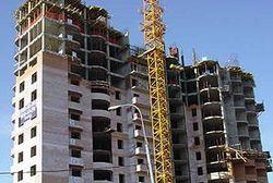 Инвесторам: разрешения на строительство в России можно будет получить быстрее