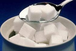 Рекордные объёмы сахара Китаем импортироваться не будут