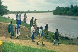 В Гамбии уже 3 выходных. Где в мире всего один день отдыха в неделю