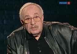 Чем запомнился России и миру Эдуард Володарский