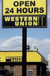 Western Union: каждый точный пас в Лиге Европы - деньги для студентов