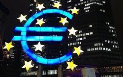В Литве утвержден план перехода на евро