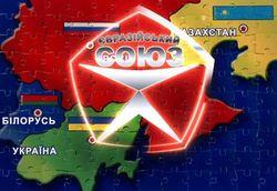 Украина получит статус наблюдателя в ЕЭС, но не в Таможенном союзе