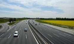 Первый день платных автотрасс в Беларуси: бардак и неплохая прибыль