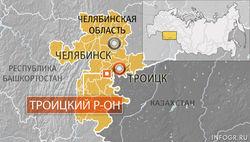 На Урале задержали ОПГ во главе с депутатом и владельцем автовокзала