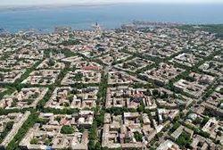 В Одессе опять исчезло только что восстановленное энергоснабжение