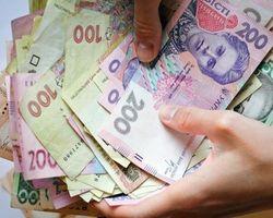 Почему украинцам не нравится ограничение на оплату наличными