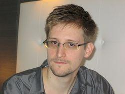 АНБ прослушивало не менее 38 дипмиссий в США – Guardian