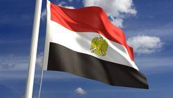 В армии Египта объявлена повышенная боевая готовность