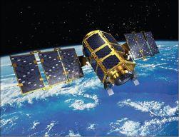 """Спутник """"Гео-ИК-2"""" сгорел в атмосфере, не долетев до Земли – Роскосмос"""
