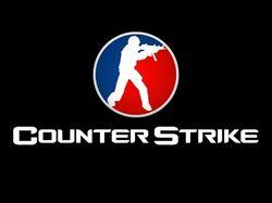Игра Counter–Strike – образец для подражания по поиску в Яндекс