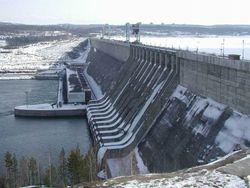 Рогунская ГЭС – добро или зло для региона Центральной Азии?