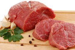 Жители Украины переходят с колбасы на мясо – эксперты
