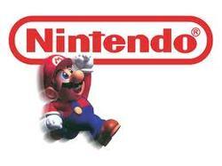 За нарушение технологий Nintendo оштрафована на 30 млн. долларов
