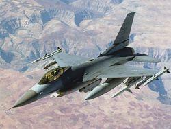 Ирак разместил в США заказ авиационного оборудования на 675 млн. долларов