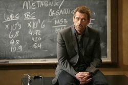"""""""Тринадцатая"""" возвращается к Доктору Хаусу"""