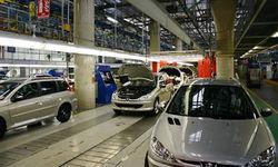 Когда начнется выпуск бюджетных автомобилей Peugeot-Citroen в Калуге?
