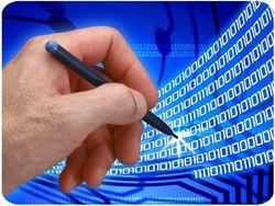 Сколько обладателей «электронной подписи» в Армении?