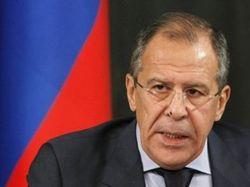 Какой совет дает Россия Беларуси?