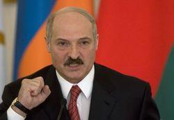 Чем грозит Лукашенко за высокие цены на образование?