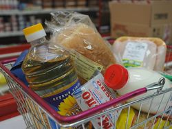 Остановится ли «продуктовая инфляция» в Грузии?