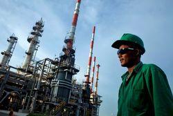 Инвесторам: цены на нефть - какими они будут после «дефолта США»?