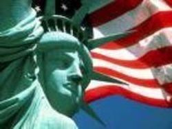 Из-за чего США может оказаться перед угрозой дефолта?