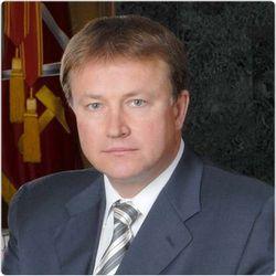 Кто заменит губернатора Тульской области?
