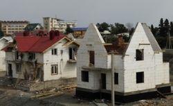 Сколько средств выделил Узбекистану АБР на строительство сельского жилья?