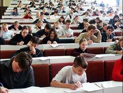 Почему студентам в Таджикистане вернули часть платы за обучение?