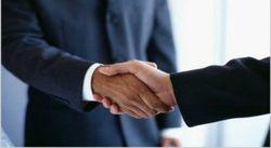 Какой меморандум подписали узбекские и корейские ведомства?