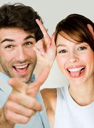 Американские врачи считают смех идеальным лекарством