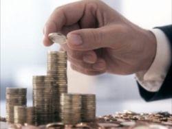 Следует ли предпринимателям надеяться на компенсационные выплаты?