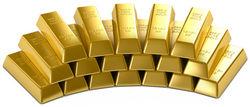 Насколько для инвесторов привлекательно золото?