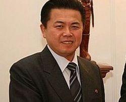 За что брат лидера Северной Кореи был отправлен под стражу?