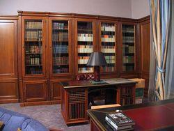 Когда молдовские депутаты обзаведутся новыми кабинетами?