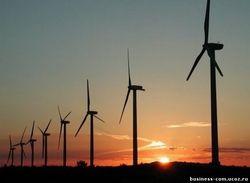 В Узбекистане всерьез заинтересовались потенциалом ветроэнергетики