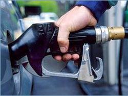 Каких цен достигнет бензин на АЗС России? (видео)