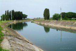 Почему армянская река больше не будет течь в Азербайджан?