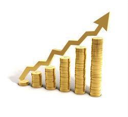 Когда цена на золото продолжит свой рост?