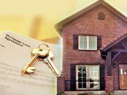 стоимость съемной недвижимости