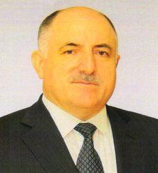 Какие поправки в Налоговый кодекс Азербайджана могут быть приняты?